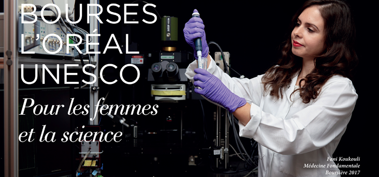bourse-loreal-unesco-femme-sciences