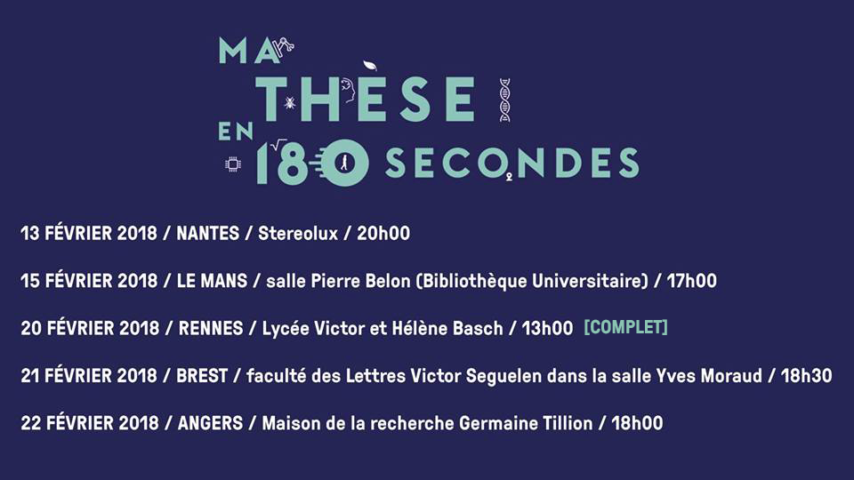 ma-these-180-secondes